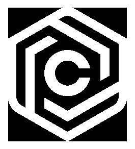 Bild Coachingszene Logo Weiß