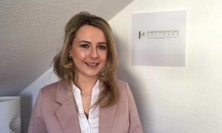 Viola Hoffmann-Scheurer