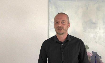 Markus Klemm